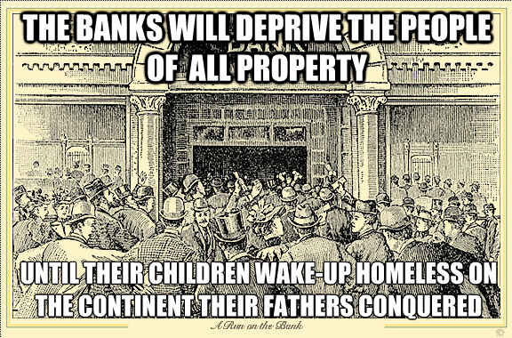 bank-run__thomas_jefferson___joeforamerica__com-2.png