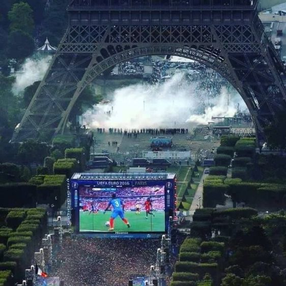 Ranska-2016.jpg