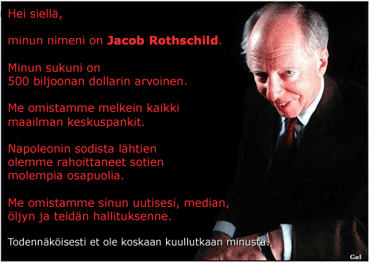 jacob-rothschild.png
